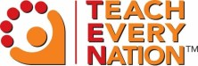ten (222 x 75) logo