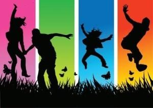 kids_jumping_