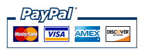 paypal_group_03