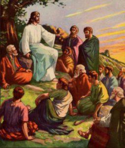 Jesus_teaching_how_to_pray_001